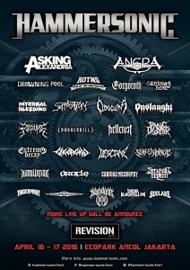 hammersonic_lineup