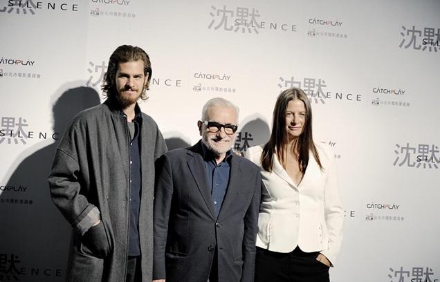 1217381_Andrew-Garfield-Martin-Scorsese