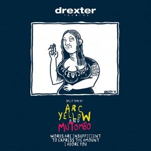 drexter records