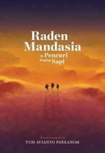 Raden Mandasia