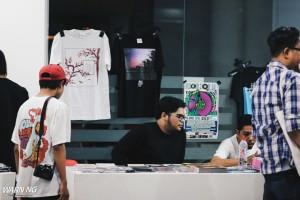 Records Store Day 2016 Malang