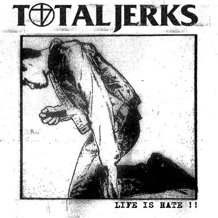 Total Jerks