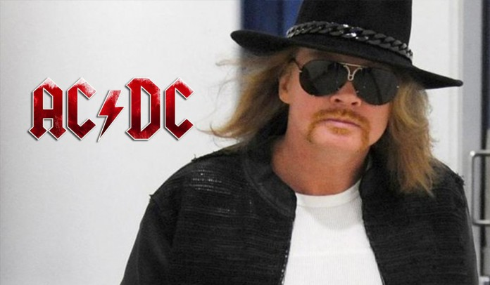 axl-rose-ac-dc-rumored-vocalist-brian-johnson-hearing-loss-696×406