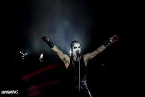 Gorgoroth // Alfian Febriansyah