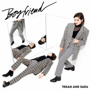 tegan-sara-boyfriend-song-stream