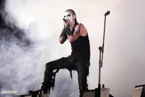 Gorgoroth // Umar Wicaksono