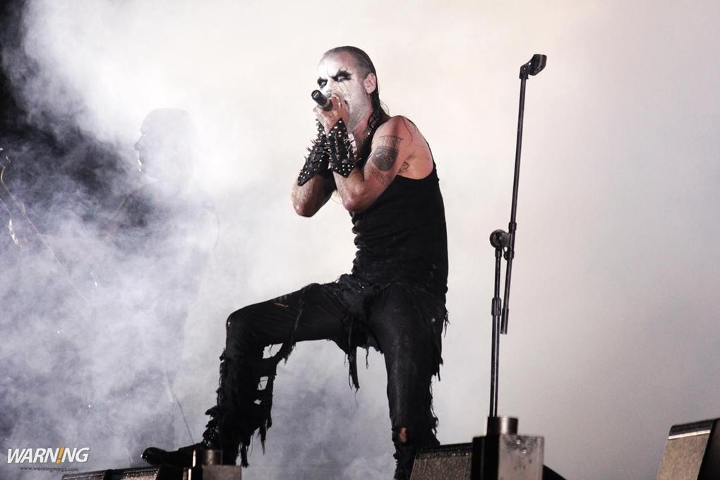 umar gorgoroth (7)