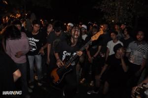 Rollfast // Herlambang Jati