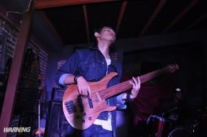 Summerchild // Herlambang Jati