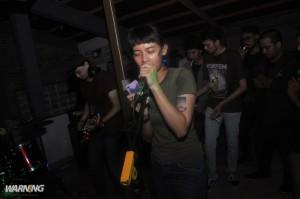 Talking Coasty // Herlambang Jati