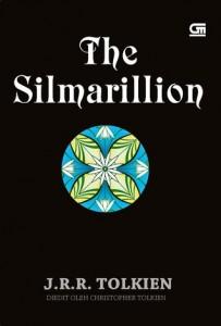 The Silmarilion