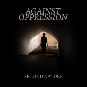 against oppresion