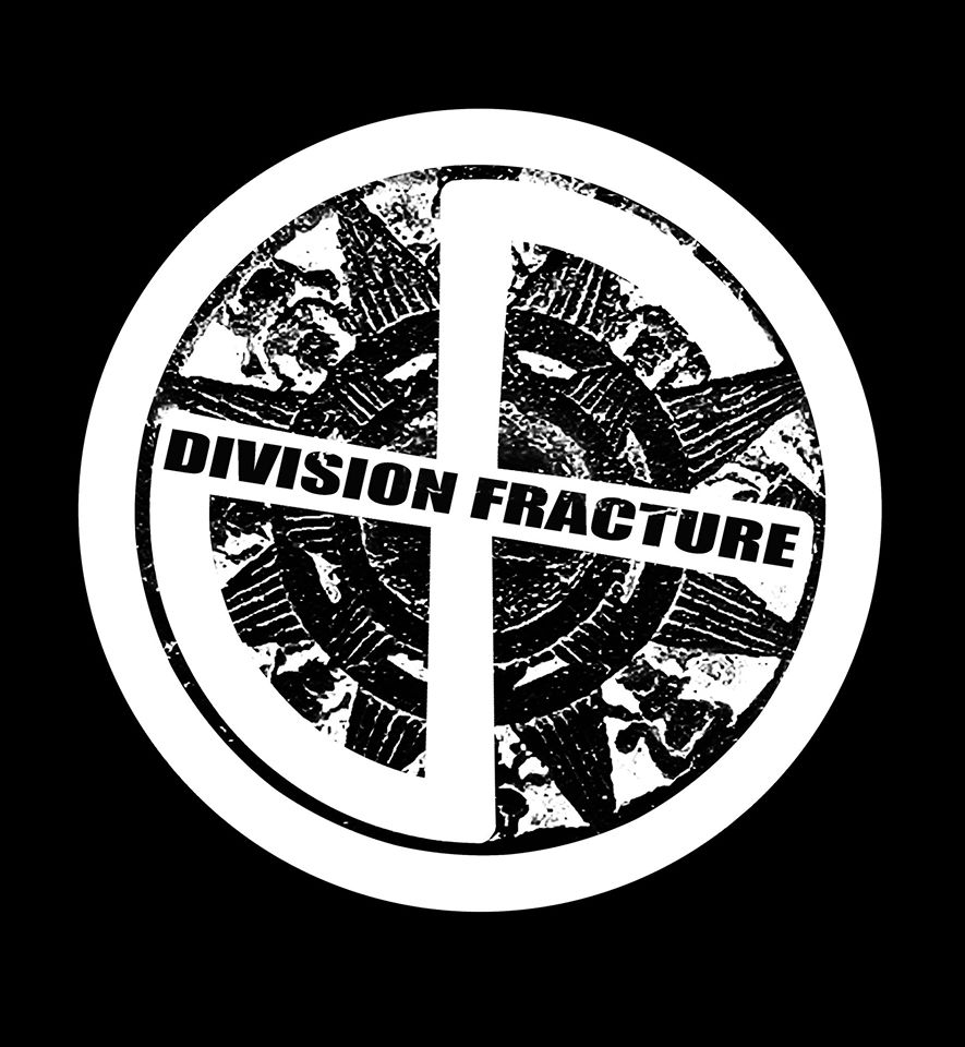 division fracture