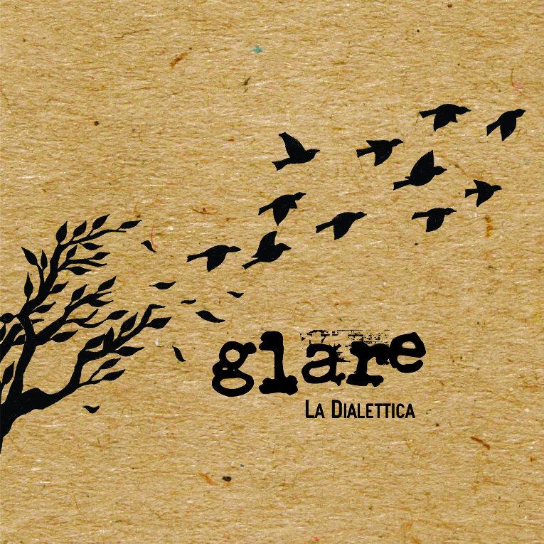 glare – la dialectica