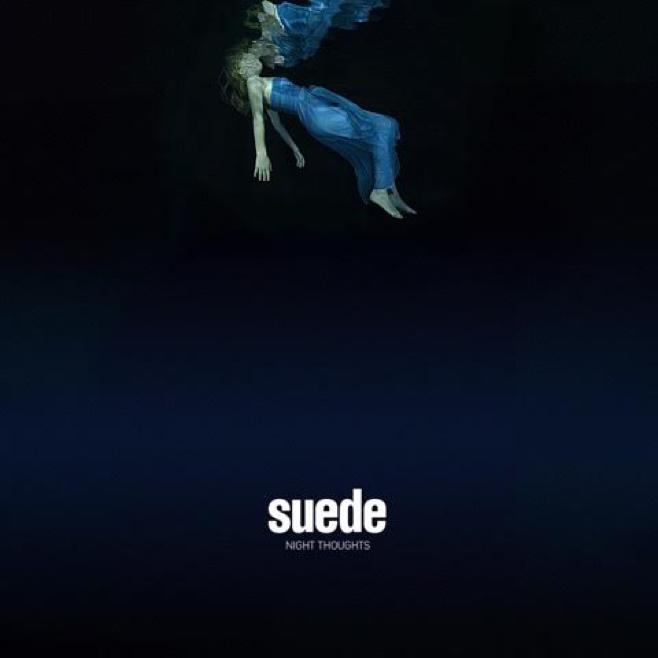 suede(1)
