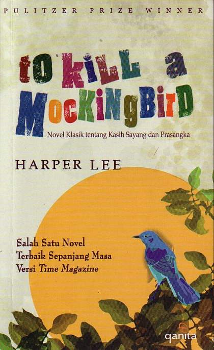 analysis of chapter 15 of to kill a mocking bird a novel by american novelist harper lee Essays and criticism on harper lee's to kill a mockingbird chapter 15 summary and analysis (born nelle harper lee) american novelist.