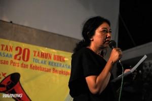 Ade Tanesia Panjaitan