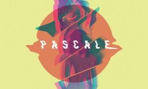 """Pascale melepas single baru berjudul """"Seduction"""""""