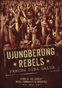 Ujungberung Rebels