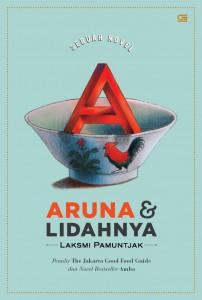 Aruna & Lidahnya