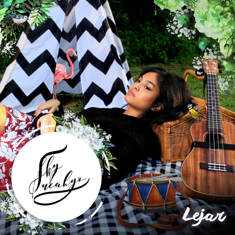 photo-artwork-sky-sucahyo-lejar