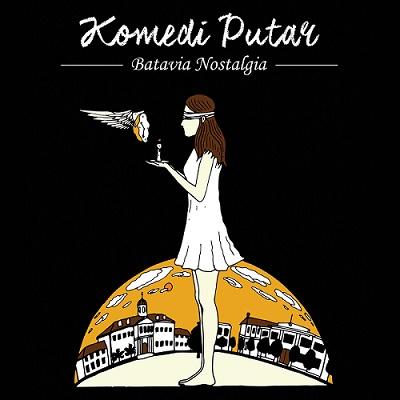 komedi-putar-batavia-nostalgia-art-cover