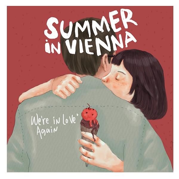 summer-in-vienna-single