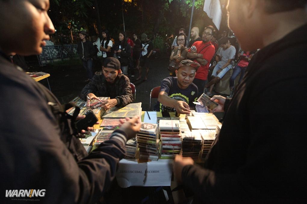 cassette-store-day-2016-chapter-yogyakarta-2