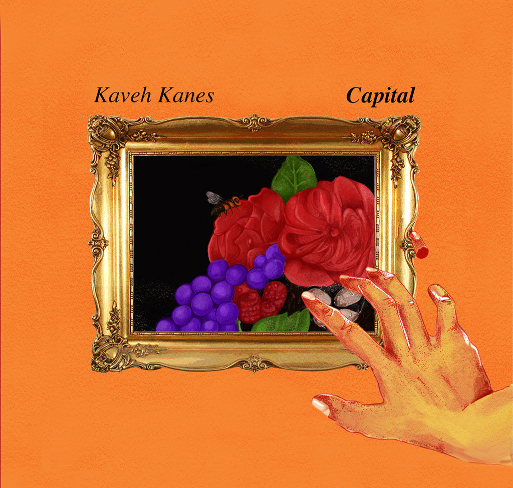 kaveh-kanes-capital