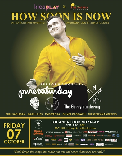 morrissey-event-tribute_fix1