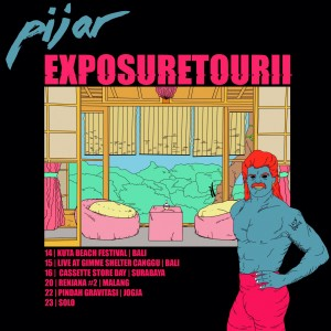 pijar-exposure-tour