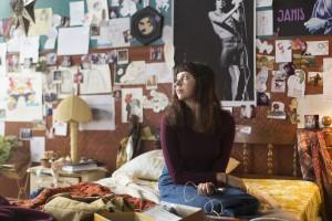 the-diary-of-a-teenage-dream-scene