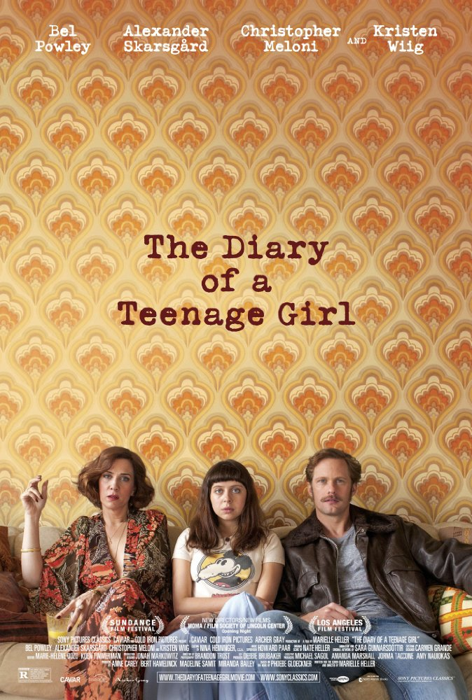 the-diary-of-a-teenage-dream