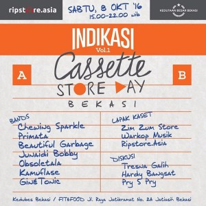 ba113a69_cassette-store-day-bekasi