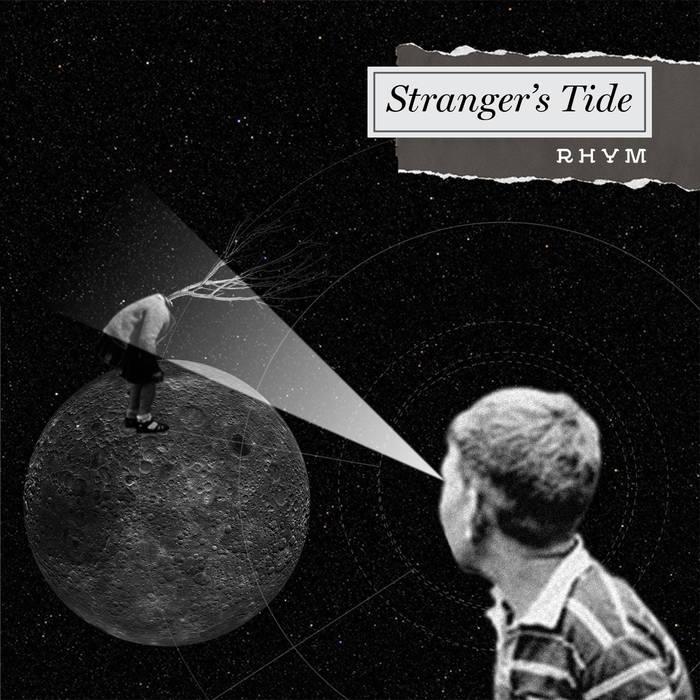 strangers-tide