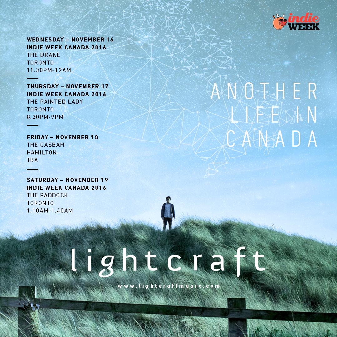 canadian-schedule-lightcraft-instagram-friendly