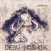 debu-kosmik-album