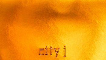 City J