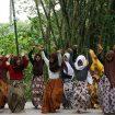 Yayasan Kampung Halaman 1