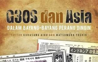 630S dan Asia