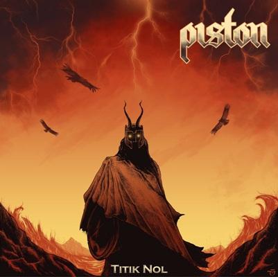 piston-titik-nol