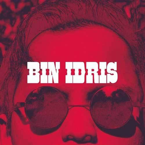 Bin Idris