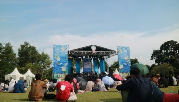 Crowd (13)