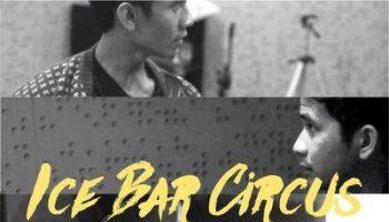 Ice Bar Circus