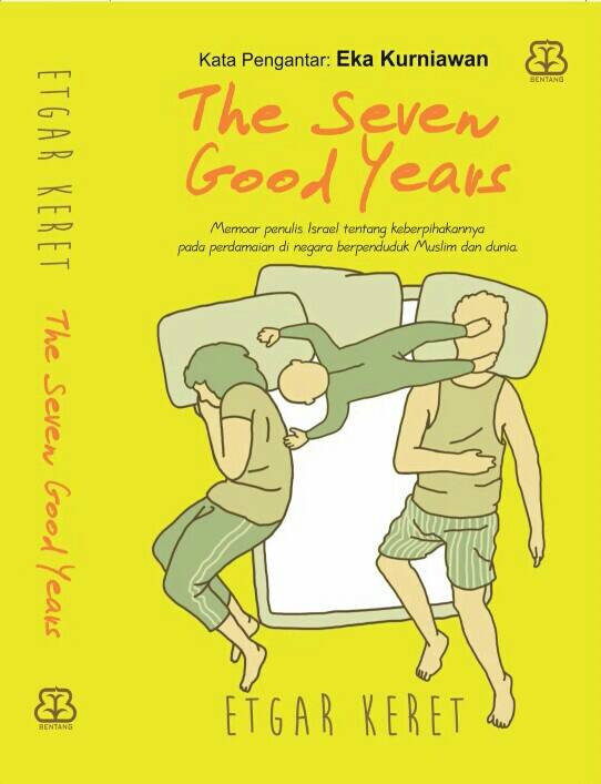 The Good Seven Years