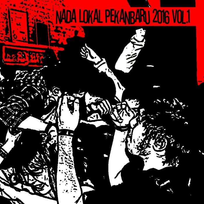 Nada-Lokal-2016-vol1
