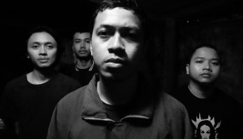 Photo Band