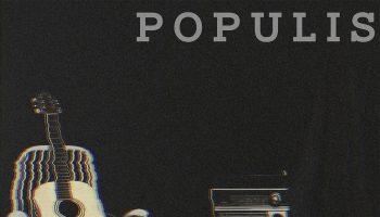 POPULIS – Artwork – Ketika