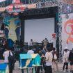 Pennyland Festival (2)
