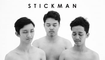 STIKMAN